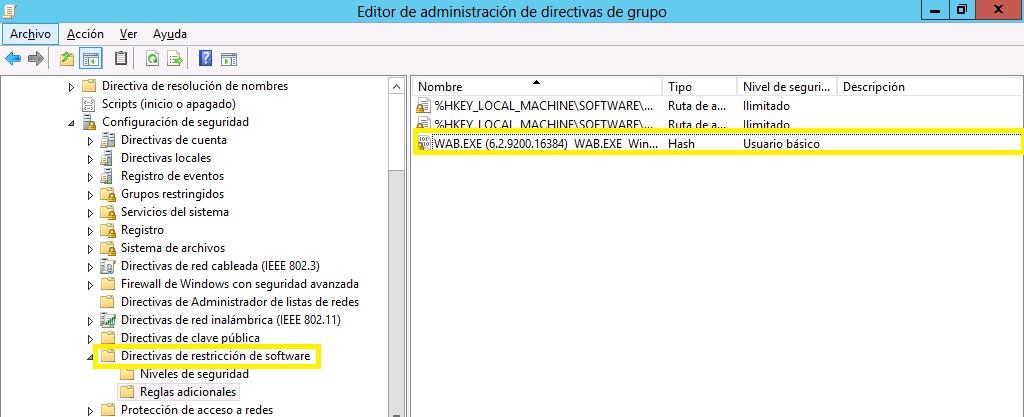 Aplicar_HASH_11.jpg