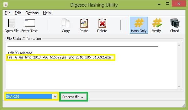 Aplicar_HASH_3.jpg