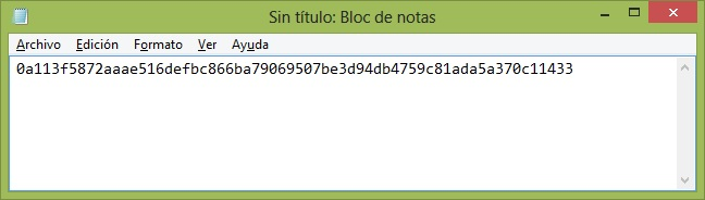 Aplicar_HASH_5.jpg