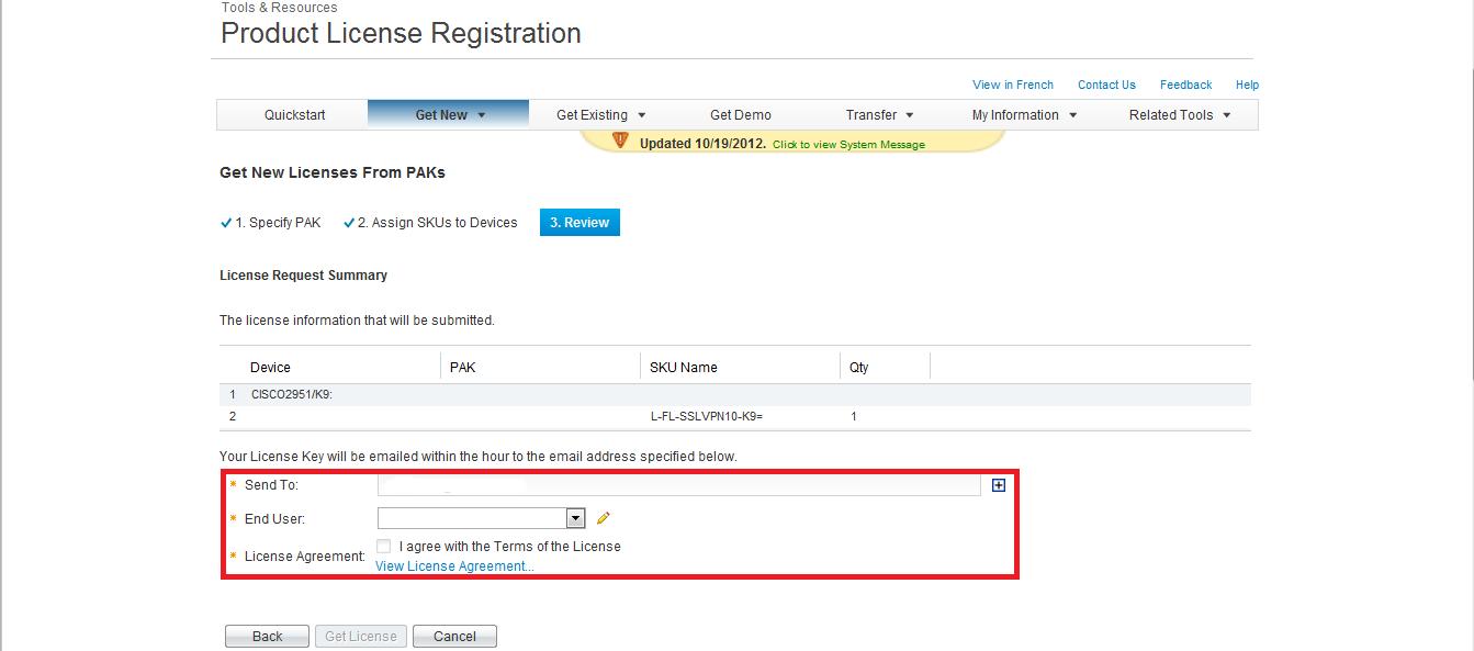 Articulo licencias 5 registro.png