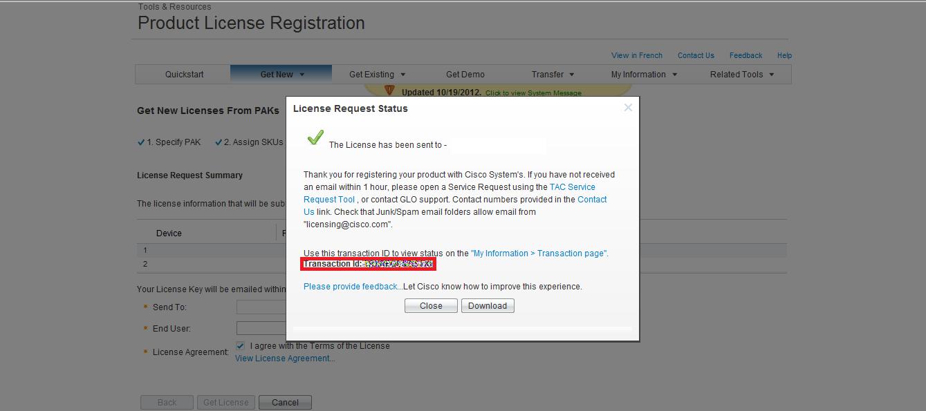 Articulo licencias 6 registro.png