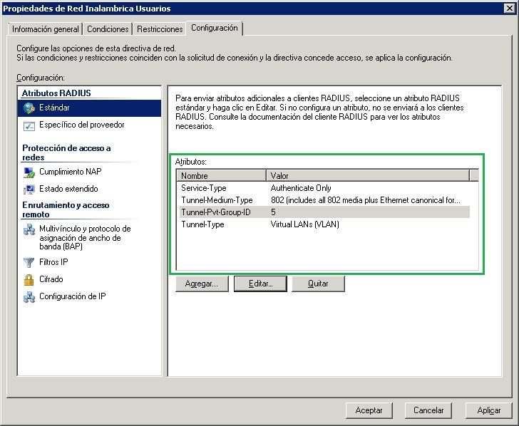 Asignacion_VLAN_1.jpg