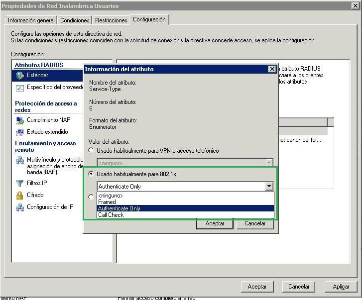 Asignacion_VLAN_2.jpg