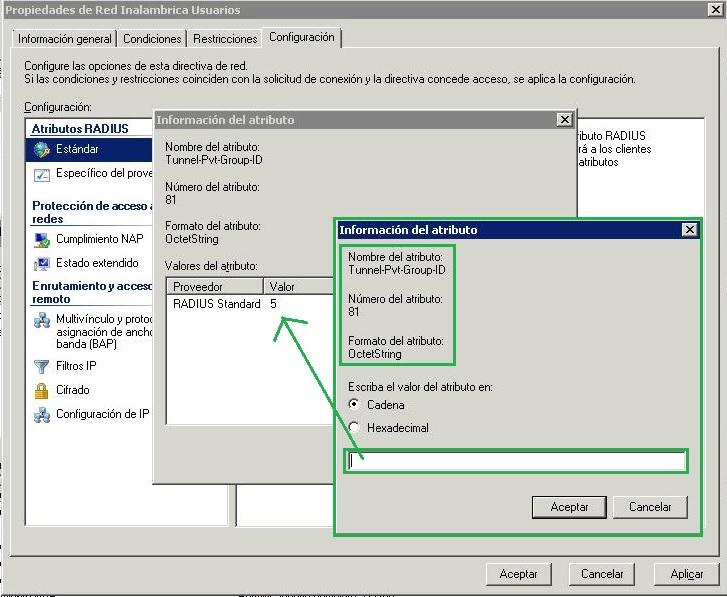 Asignacion_VLAN_6.jpg