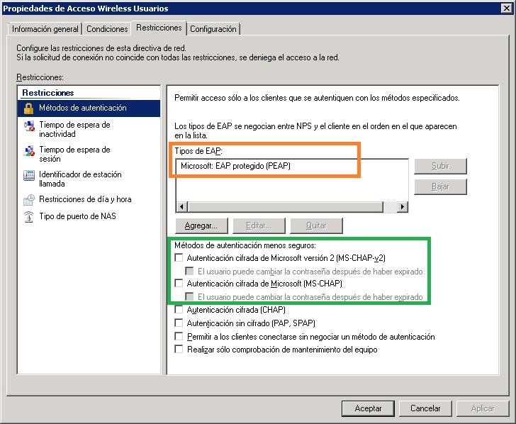 Asignacion_VLAN_9.jpg