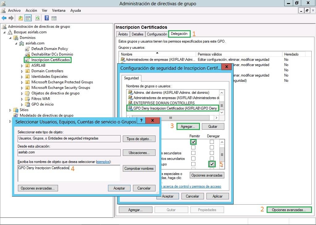 Autenticacion_802.1x_Wireless_10.jpg