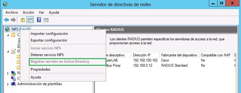 Autenticacion_802.1x_Wireless_12.jpg