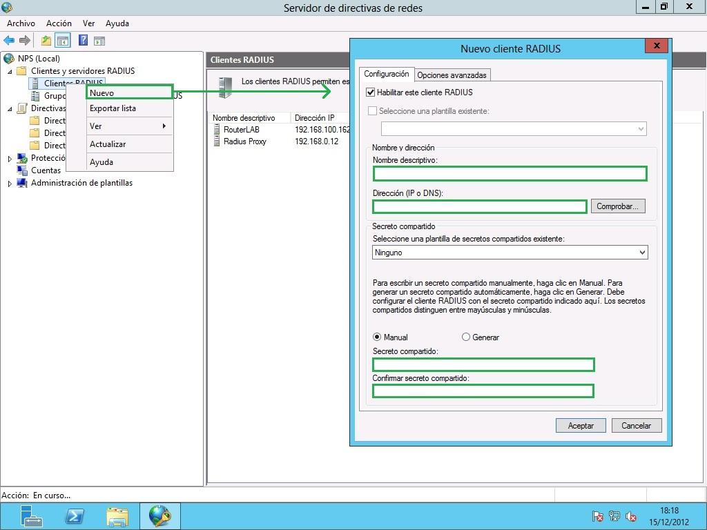 Autenticacion_802.1x_Wireless_13.jpg