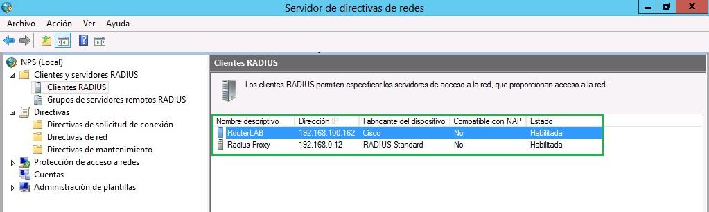 Autenticacion_802.1x_Wireless_14.jpg