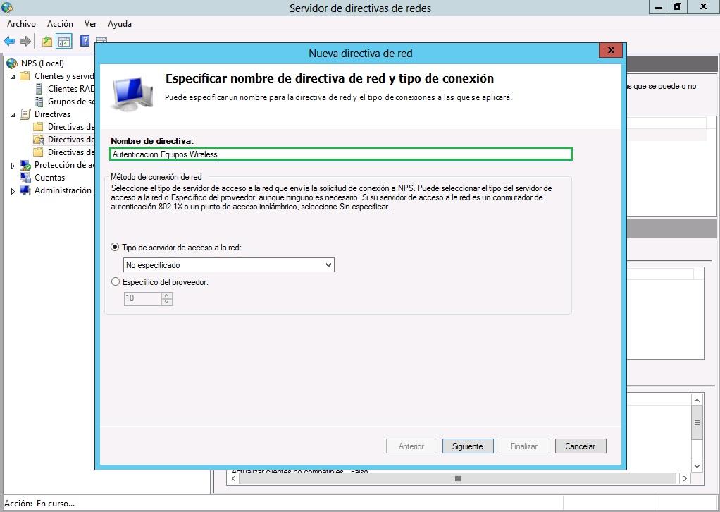 Autenticacion_802.1x_Wireless_16.jpg