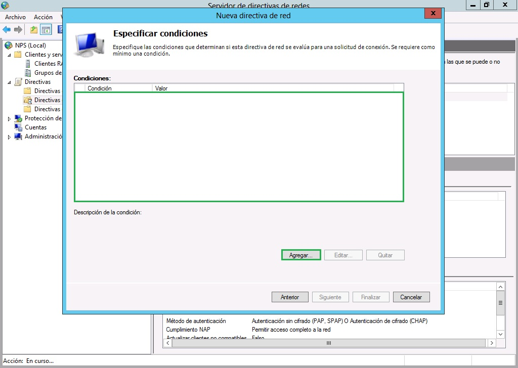 Autenticacion_802.1x_Wireless_17.jpg