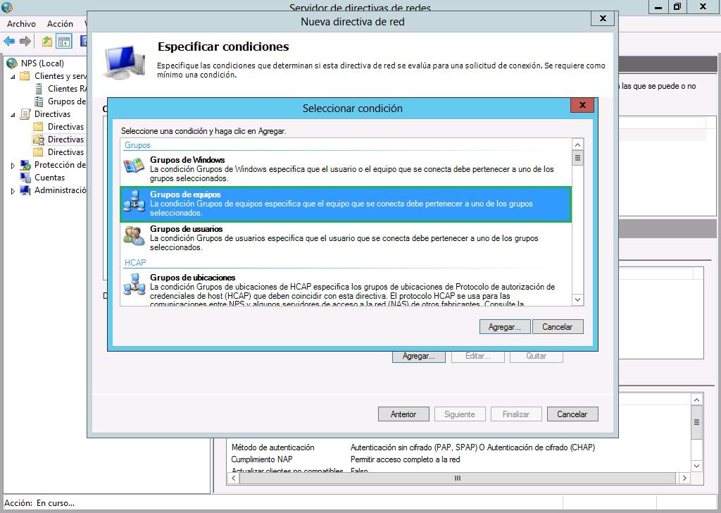 Autenticacion_802.1x_Wireless_18.jpg