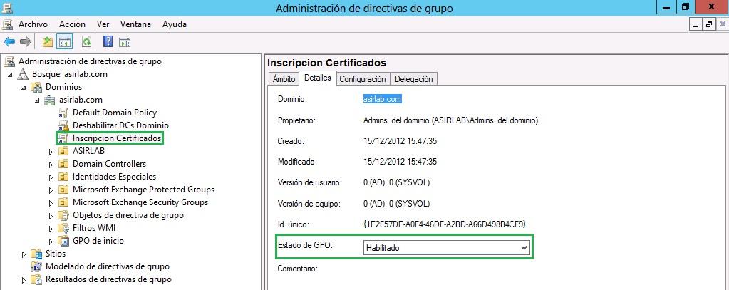 Autenticacion_802.1x_Wireless_2.jpg