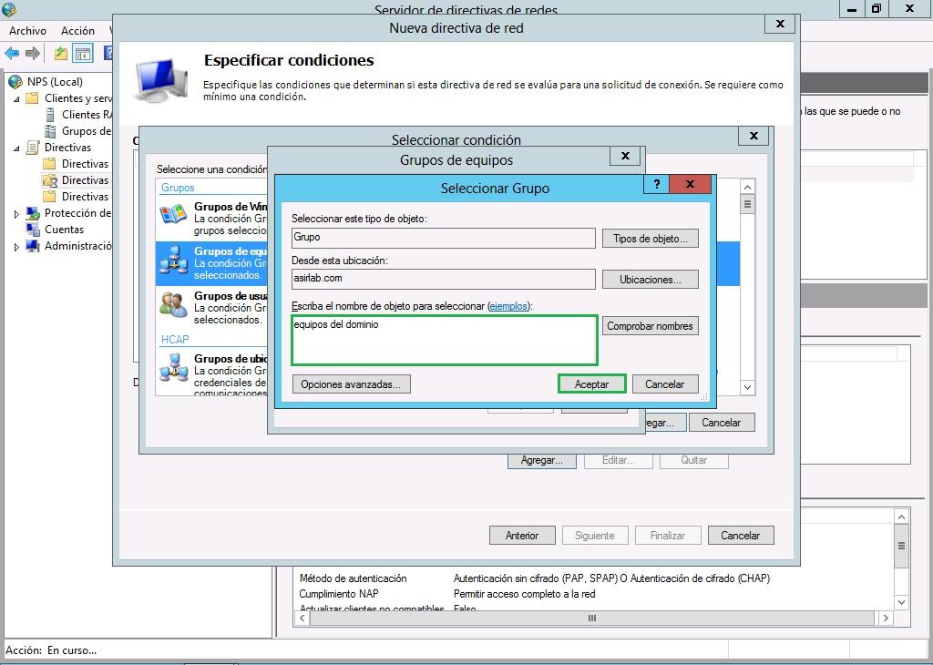 Autenticacion_802.1x_Wireless_20.jpg