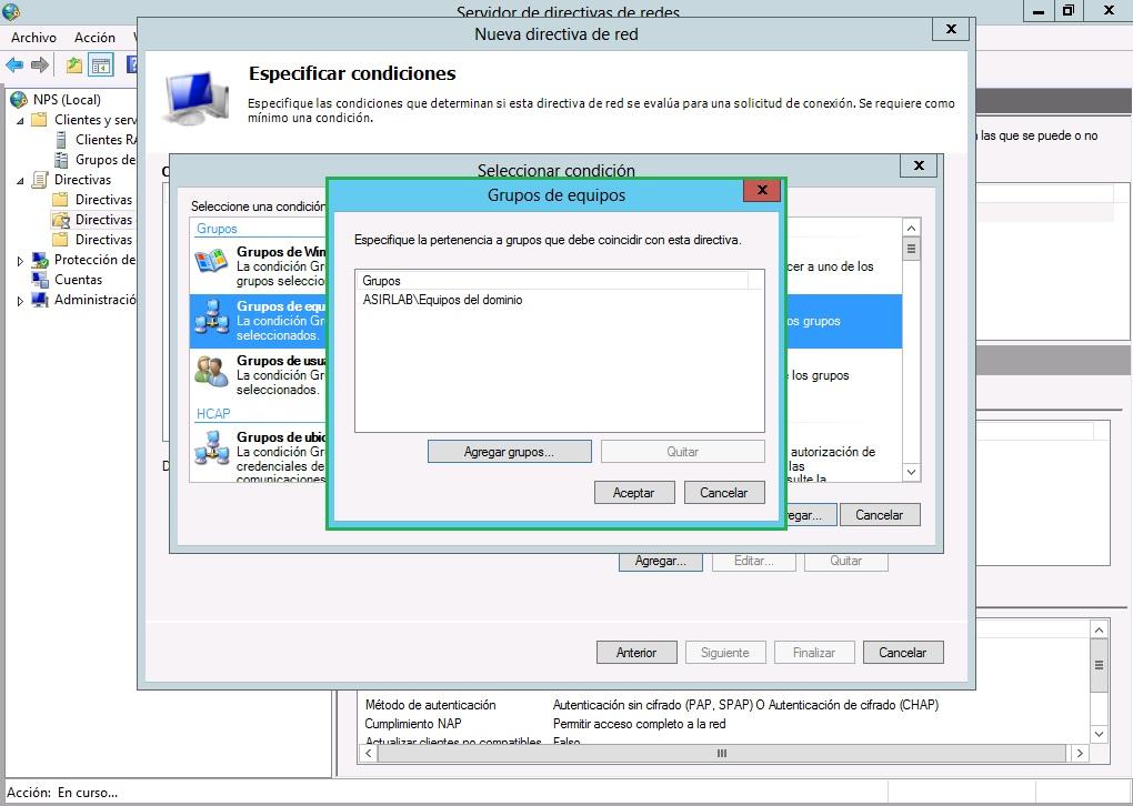 Autenticacion_802.1x_Wireless_21.jpg