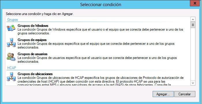 Autenticacion_802.1x_Wireless_23.jpg