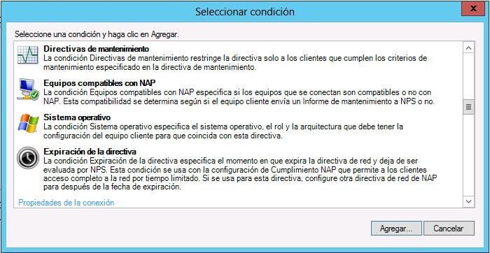 Autenticacion_802.1x_Wireless_25.jpg