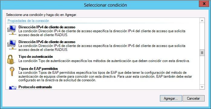 Autenticacion_802.1x_Wireless_26.jpg