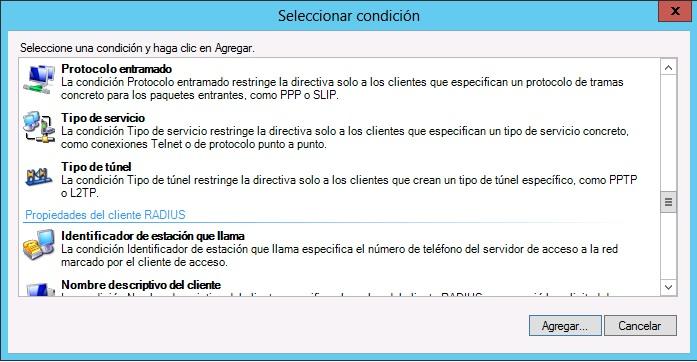 Autenticacion_802.1x_Wireless_27.jpg