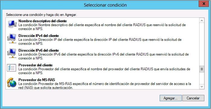 Autenticacion_802.1x_Wireless_28.jpg