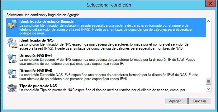 Autenticacion_802.1x_Wireless_29.jpg