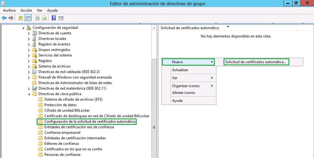 Autenticacion_802.1x_Wireless_3.jpg