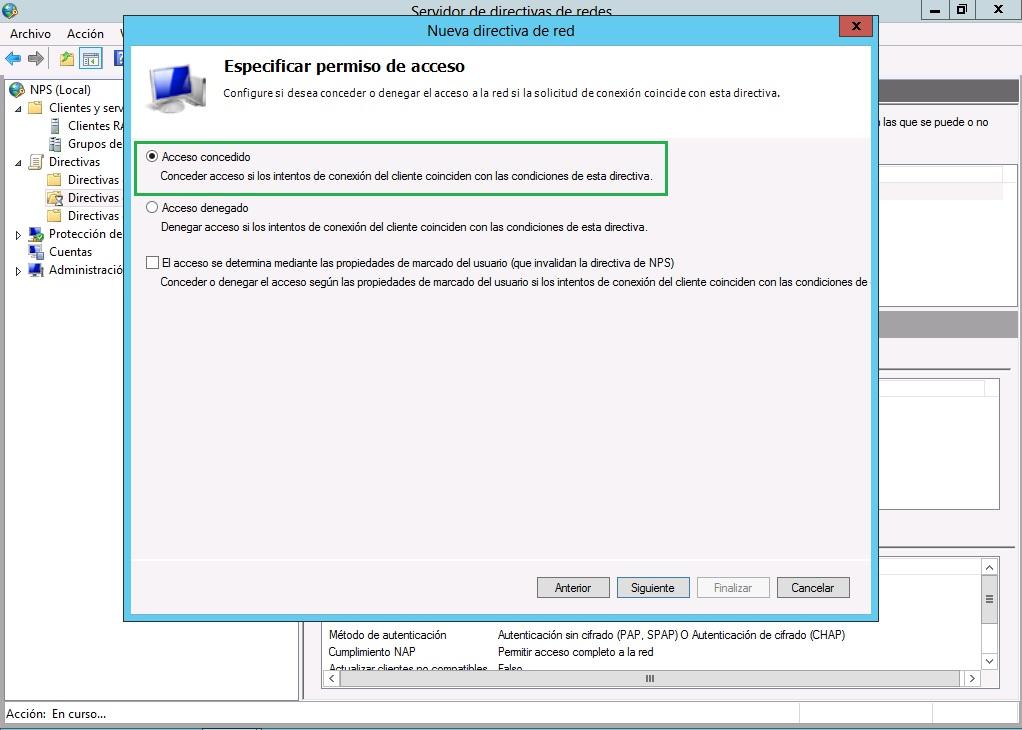 Autenticacion_802.1x_Wireless_30.jpg