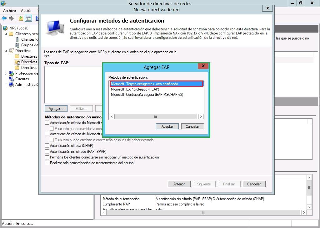 Autenticacion_802.1x_Wireless_32.jpg