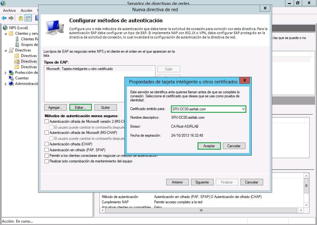 Autenticacion_802.1x_Wireless_33.jpg