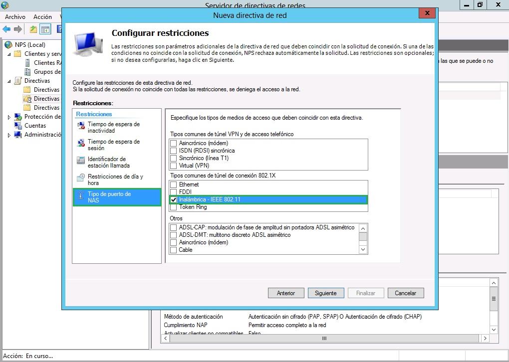 Autenticacion_802.1x_Wireless_35.jpg