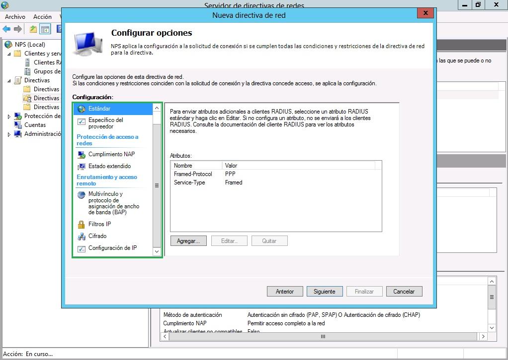 Autenticacion_802.1x_Wireless_36.jpg