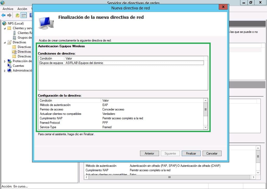Autenticacion_802.1x_Wireless_37.jpg