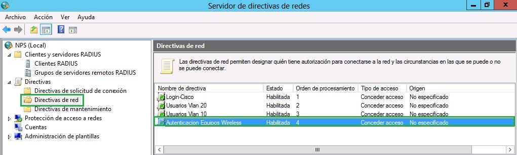 Autenticacion_802.1x_Wireless_38.jpg