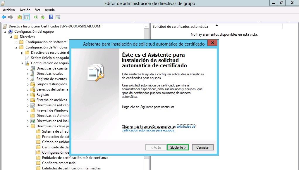 Autenticacion_802.1x_Wireless_4.jpg