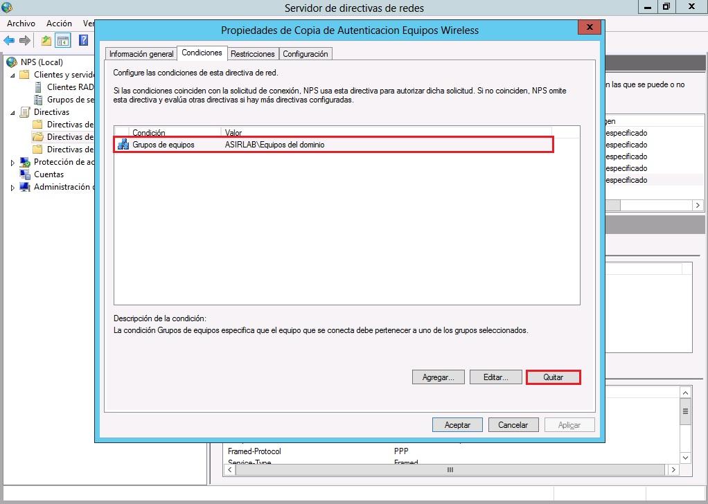Autenticacion_802.1x_Wireless_41.jpg