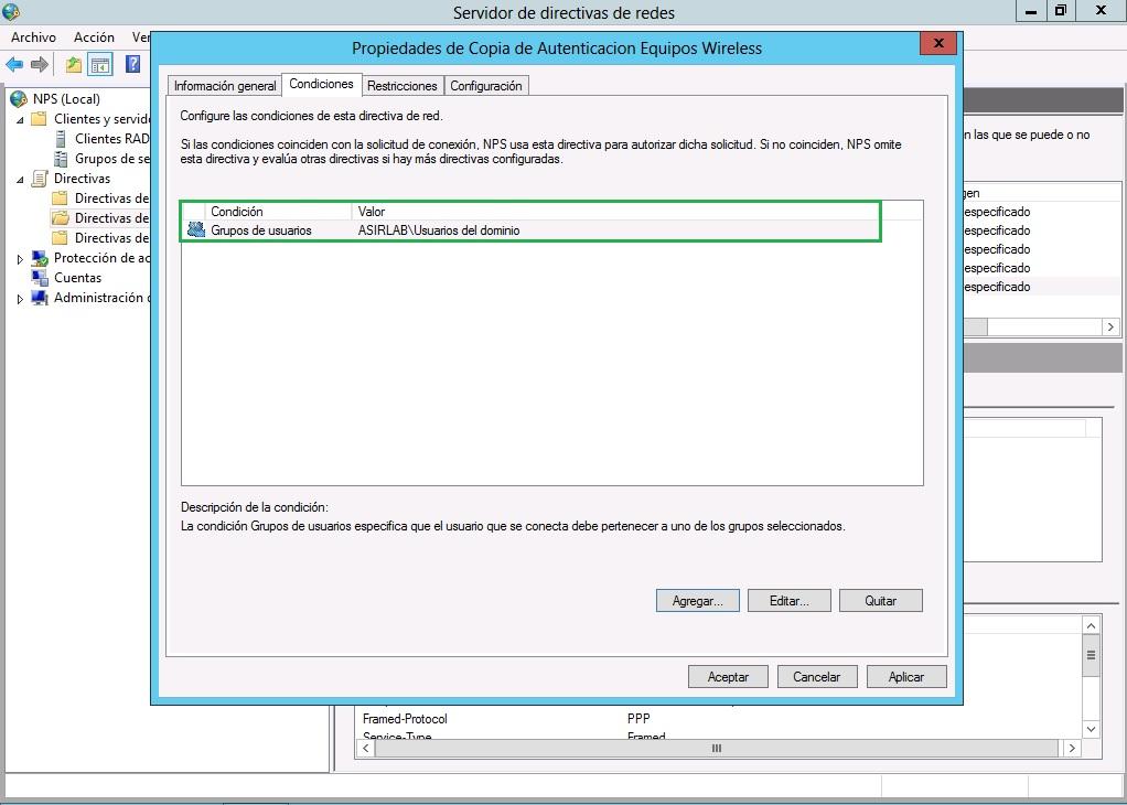 Autenticacion_802.1x_Wireless_42.jpg
