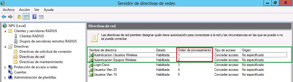 Autenticacion_802.1x_Wireless_44.jpg