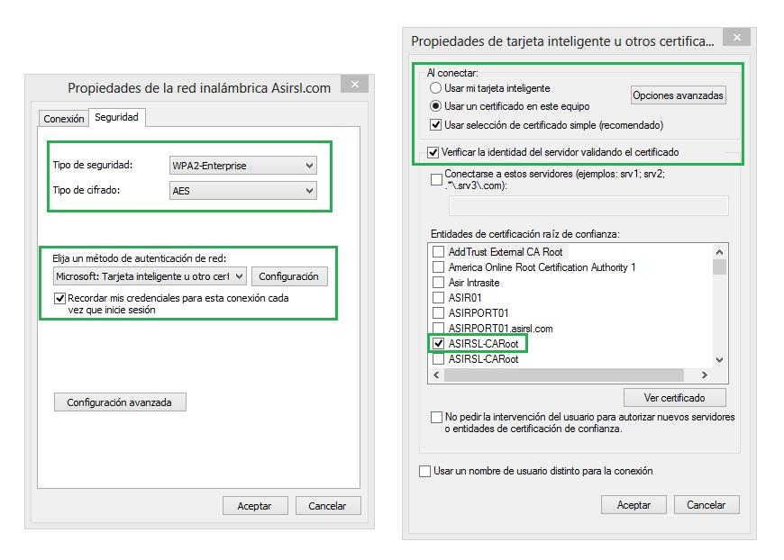 Autenticacion_802.1x_Wireless_45.jpg