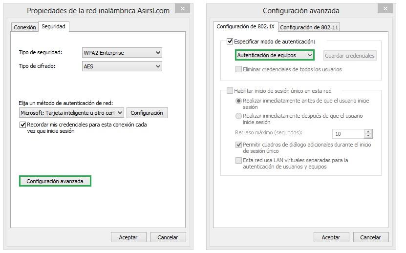 Autenticacion_802.1x_Wireless_46.jpg
