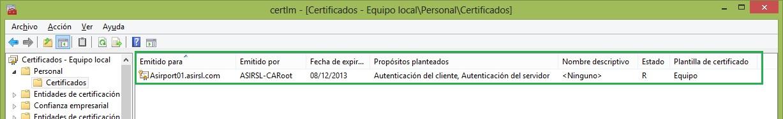 Autenticacion_802.1x_Wireless_49.jpg