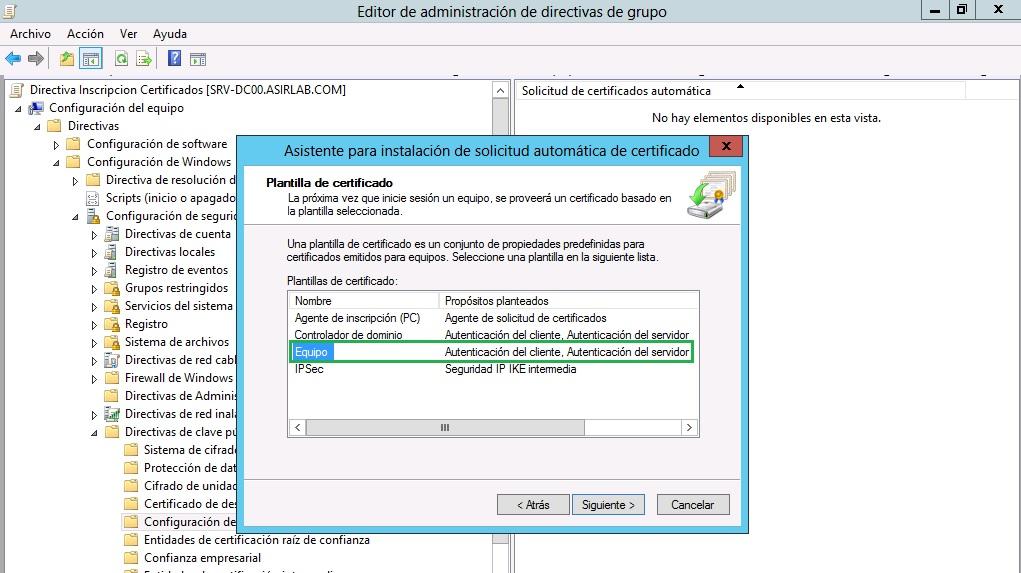 Autenticacion_802.1x_Wireless_5.jpg