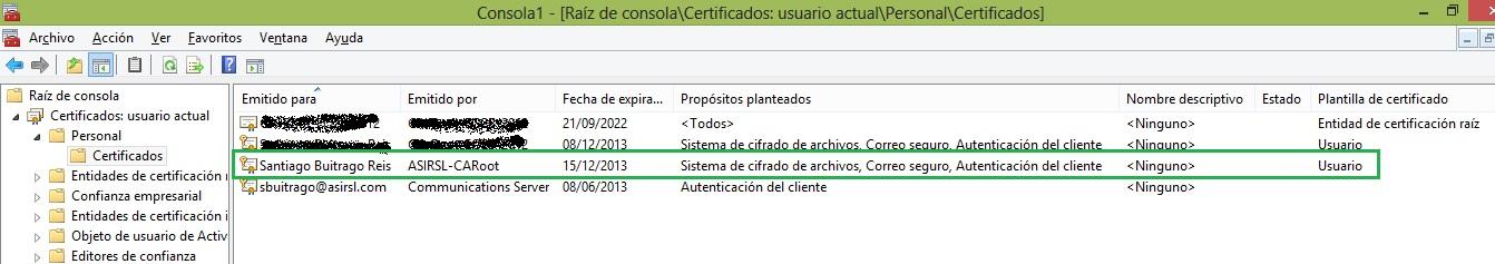 Autenticacion_802.1x_Wireless_50.jpg
