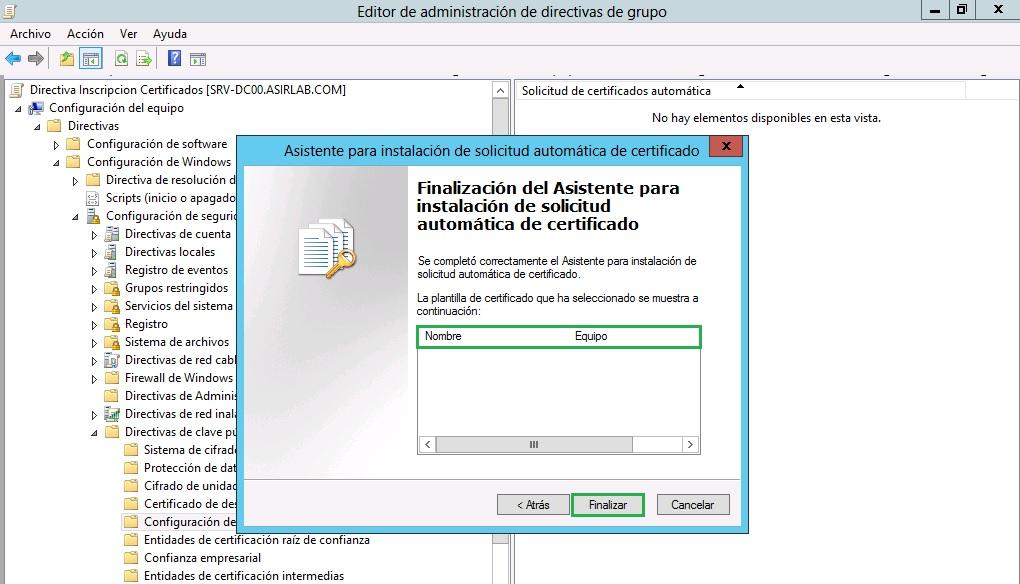 Autenticacion_802.1x_Wireless_6.jpg