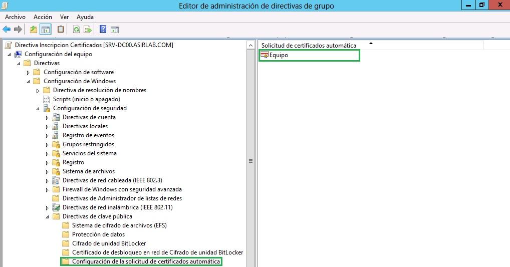 Autenticacion_802.1x_Wireless_7.jpg