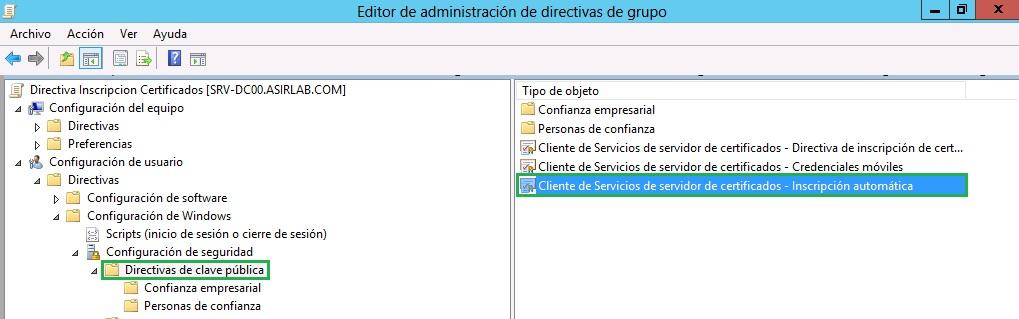 Autenticacion_802.1x_Wireless_8.jpg