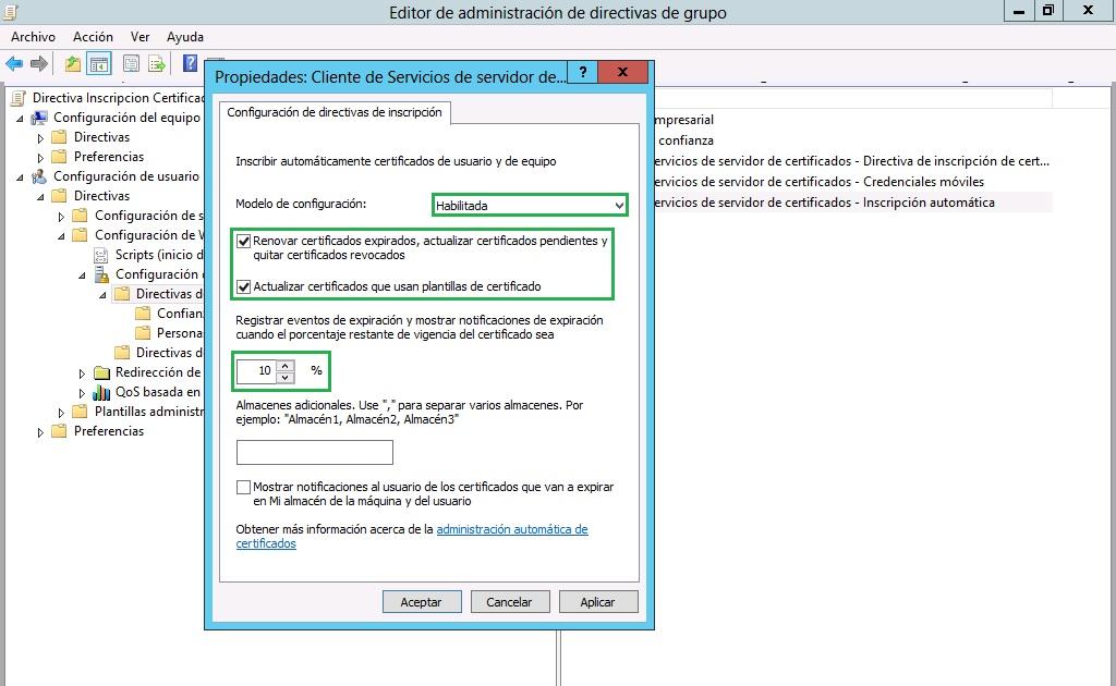 Autenticacion_802.1x_Wireless_9.jpg