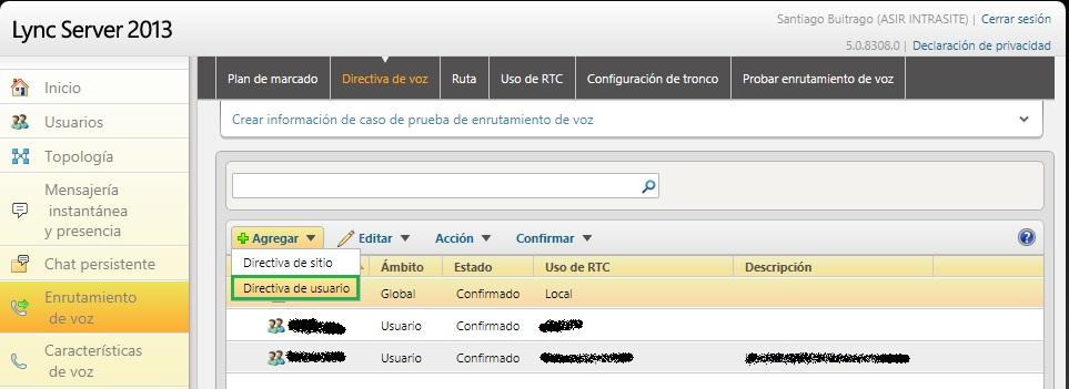 Bloqueo_LLamadas_PSTN_1.jpg