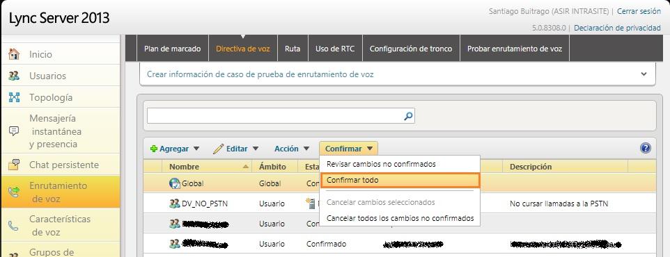Bloqueo_LLamadas_PSTN_10.jpg