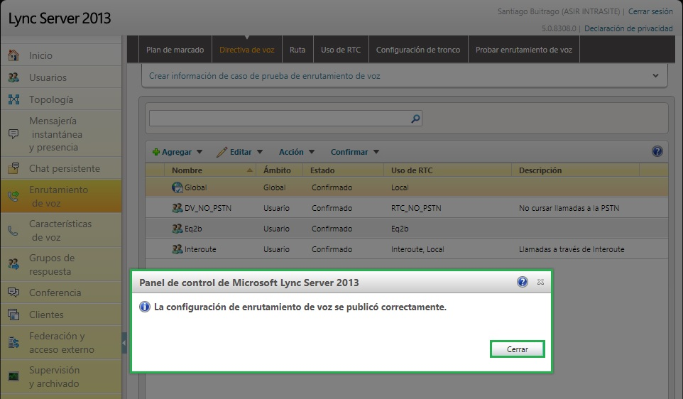 Bloqueo_LLamadas_PSTN_12.jpg