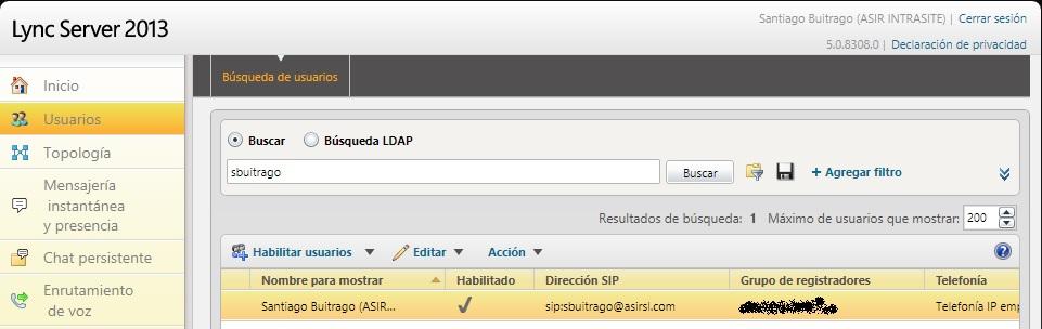 Bloqueo_LLamadas_PSTN_14.jpg